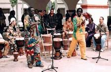 Grupo Saraba