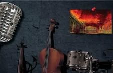 """""""ROCK'N VERSALLES"""" en el Teatro Cofidis"""