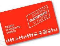 El abono transporte para desempleados por 10€ en vigor desde el 16 de noviembre