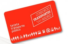 Compensación de los abonos transporte de 30 días no utilizados en Madrid por el coronavirus
