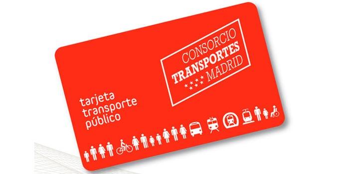 tarjeta-transportes