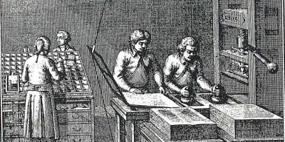 Curiosidades femeninas madrileñas. MARÍA DE QUIÑONES: Una mujer barroca entre quijotes y cabrones