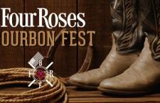 El primer festival del Bourbon de Madrid
