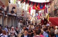 Fotografía de www.ibericaturismo.com