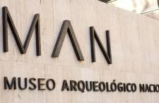 El Museo Arqueológico Nacional abrirá sus puertas de forma gratuita el 15 de mayo por San Isidro