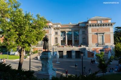 18 de mayo 2019: Día Internacional de los Museos en Madrid con entrada gratuita