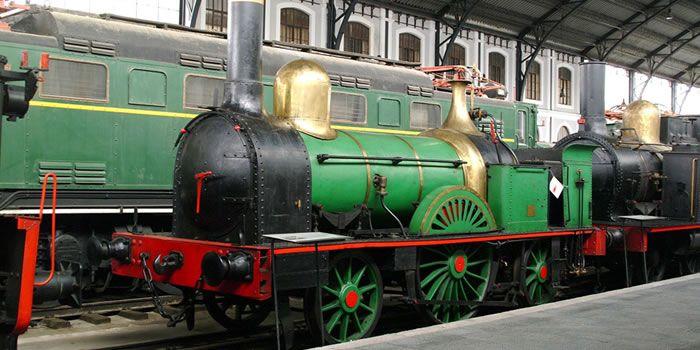 museo-ferrocarril-madrid