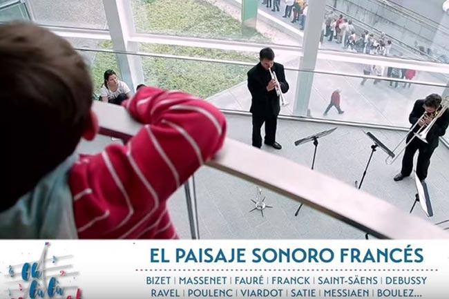 paisaje-sonoro-frances