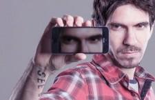 Aprende a hacer fotos con tu móvil como un profesional