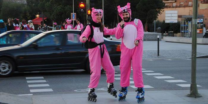 ruta-carnaval-patines