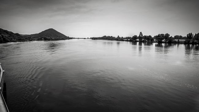 Danubio-en-Ratisbona