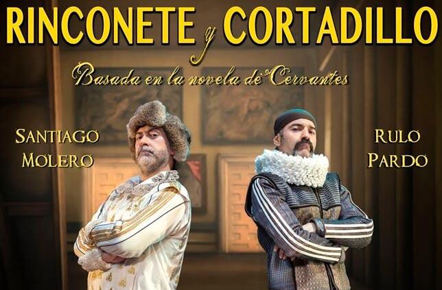 Rinconete-y-Cortadillo