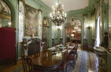 ¡Bienvenidos a Palacio! Nuevas visitas guiadas gratuitas a Palacios de Madrid Marzo 2016