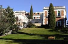 Jornada de puertas abiertas de la Casa de Velázquez 2019