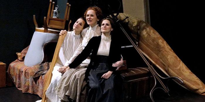 tres-hermanas
