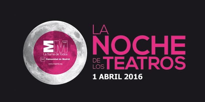 noche-de-los-teatros-2016