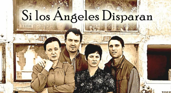 si-los-angeles-disparan