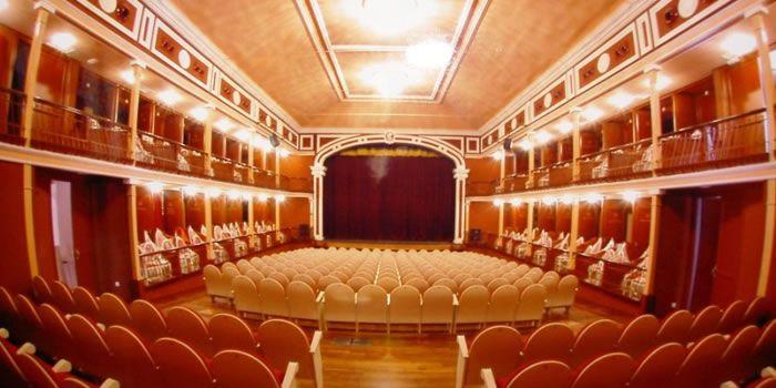 teatro-salon-cervantes