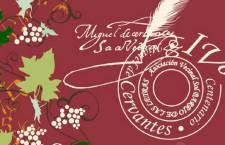 Del 15 al 30 de abril Cervantes y sus personajes toman el Barrio de Las Letras