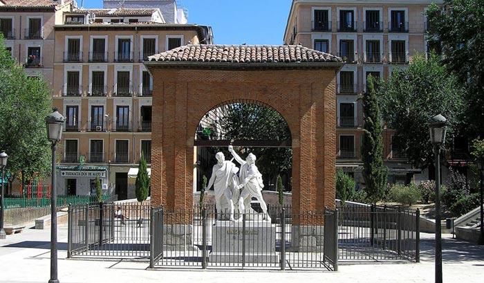Monumento_a_Daoiz_y_Velarde