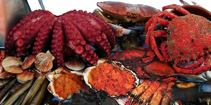 feria-marisco-alcobendas