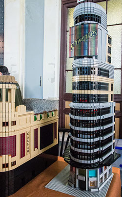 edificios-madrid-lego