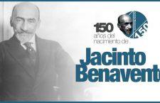 Galapagar homenajea a Jacinto Benavente con ruta teatralizada y gastronómica