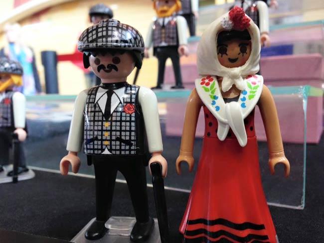 mercado-juguete-madrid