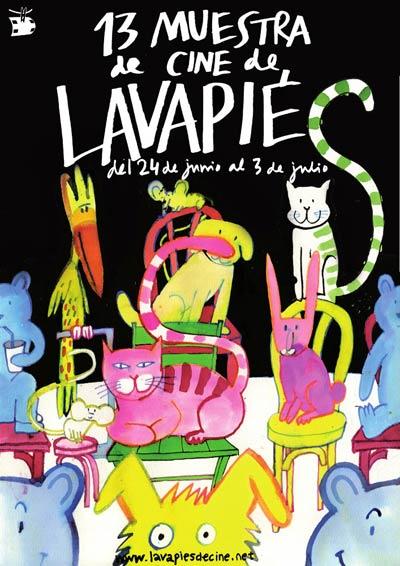 13-muestra-de-cine-de-lavapies