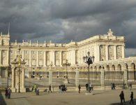 Descuentos del 50% en las entradas a los Reales Sitios de Madrid 2021