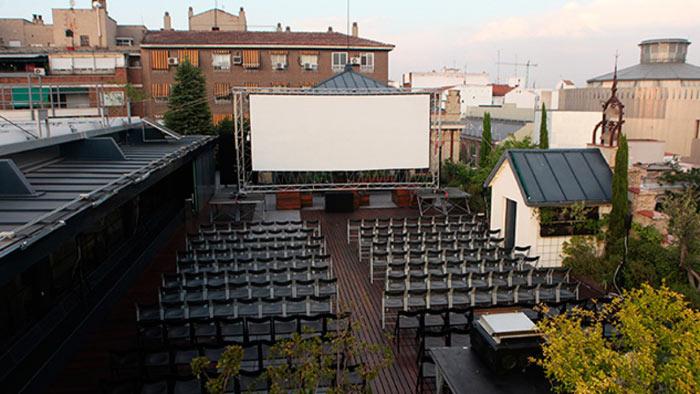 cine_verano_terraza