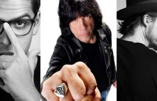 Conciertos gratuitos FNAC por el Día de la Música 2016: Marky Ramone´s Blitzkrieg, Coque Malla y Deparamo