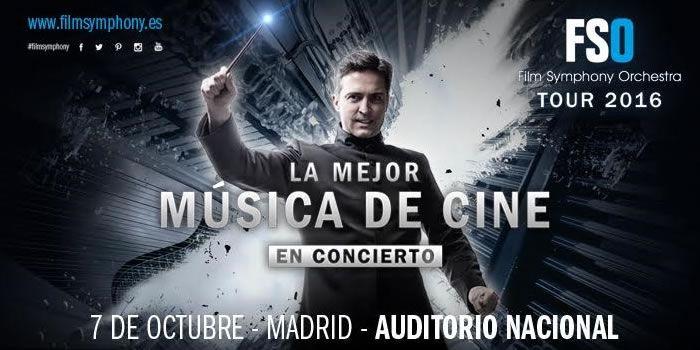 film-symphony-orchestra-madrid