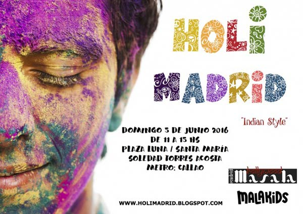 holi-madrid