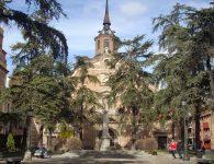 Foto de http://rutastranquilas.blogspot.com.es