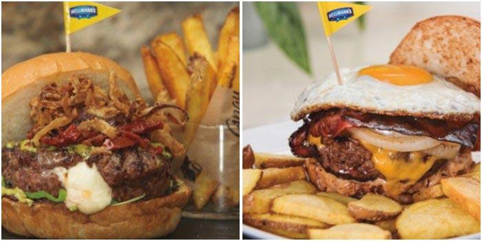 ruta-burger