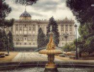 """Visitas guiadas gratuitas y accesibles """"Madrid para todos"""""""