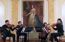 Conciertos de verano gratuitos en el Museo del Romanticismo