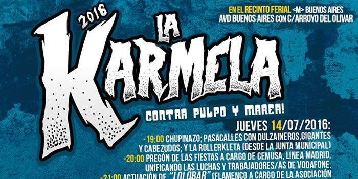 fiestas-de-la-karmela-vallecas-2016