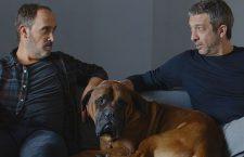 Las películas GANADORAS de los Premios Goya por 3 euros en la Sala Berlanga