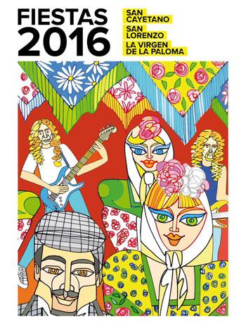 cartel 2016