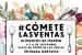 La Plaza de Las Ventas acoge una Feria de alimentos de Madrid