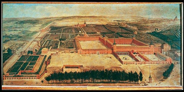 palacio-buen-retiro-antiguo