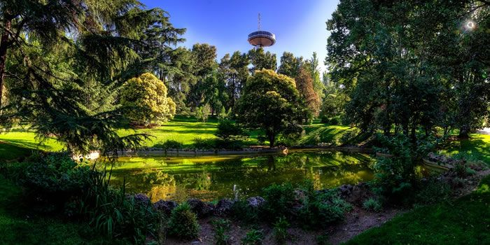 parque_oeste_madrid