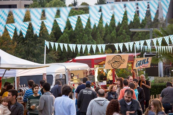 Beer-Street-Food-Festival