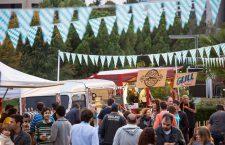 2º Beer Street Food Festival en Moraleja Green