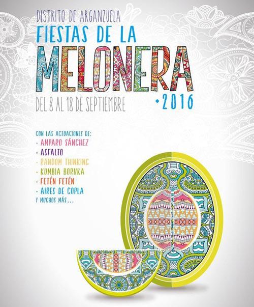 melonera_2016