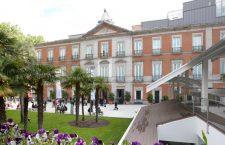 """Visita gratis el Museo Thyssen-Bornemisza gracias a """"Los Lunes MasterCard"""""""