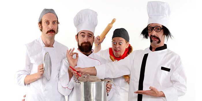 chefs-yllana