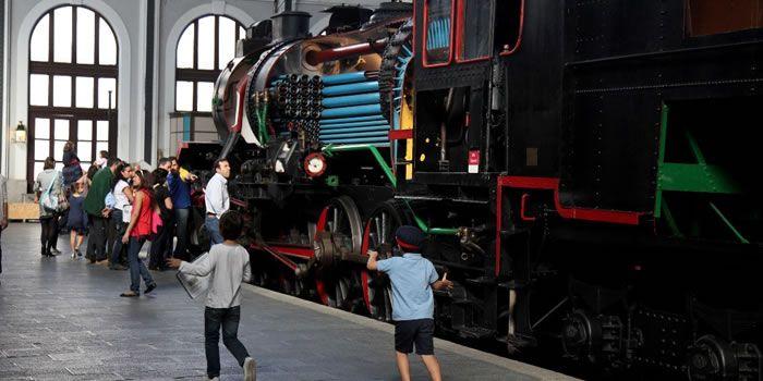 feria-familiar-museo-ferrocarril